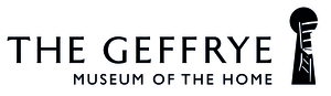 Geffrye Museum: Volunteer Makers Logo